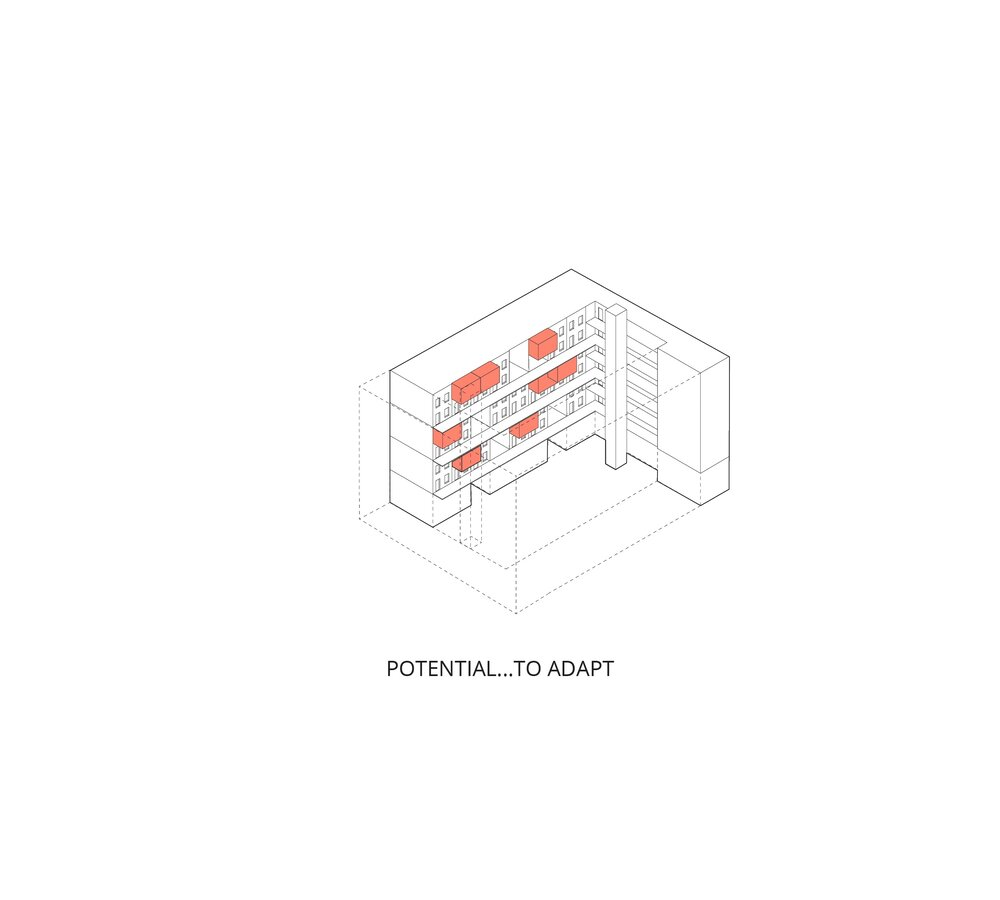 2017_0123_Presentation8.png
