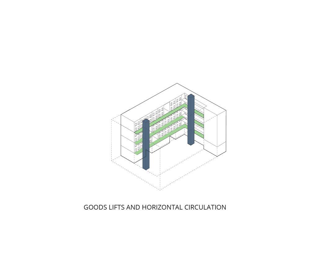 2017_0123_Presentation9.png