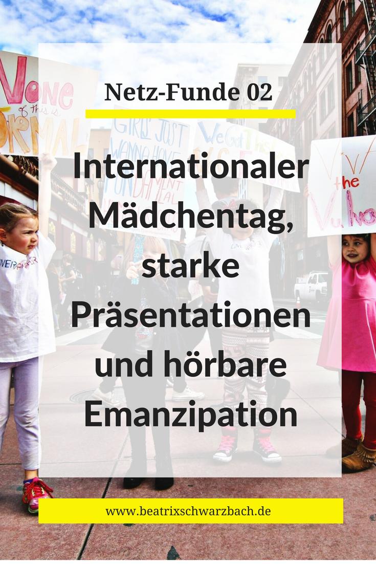 Netzfunde 02 www.beatrixschwarzbach.de.png