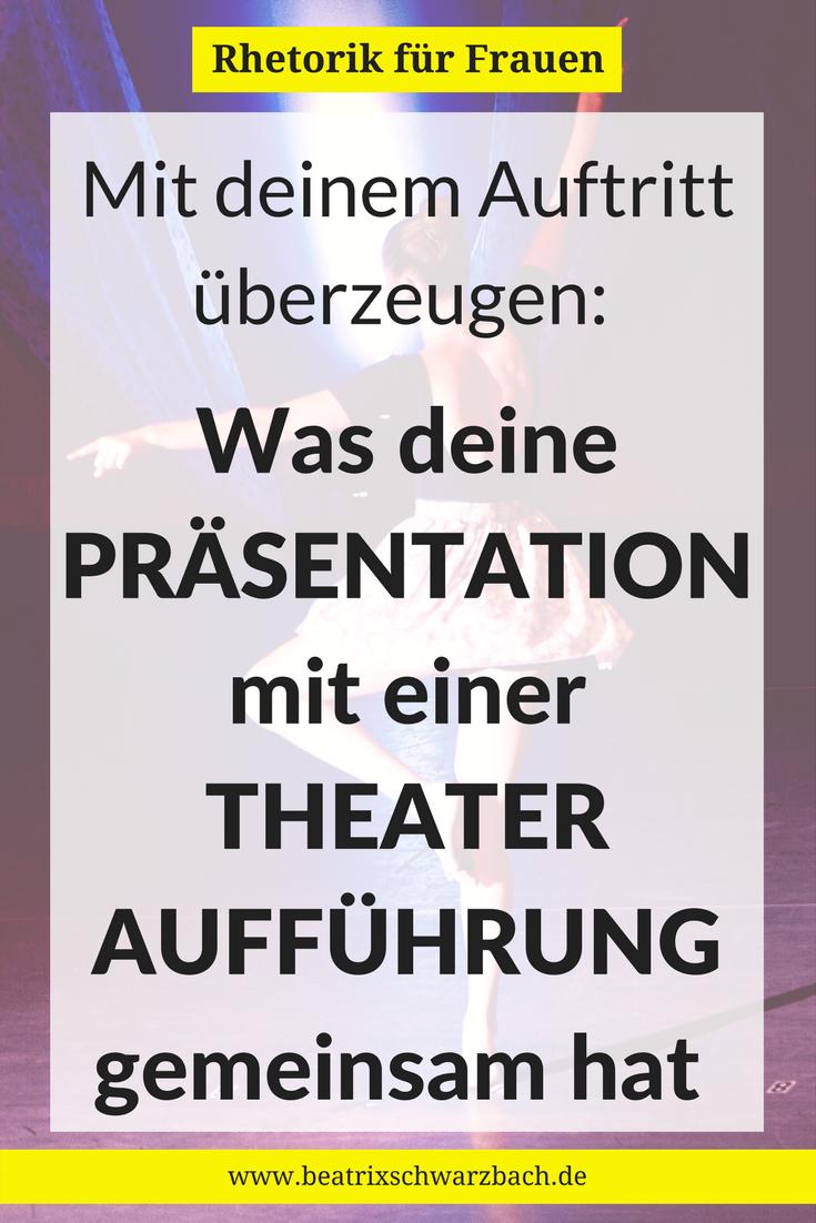 Was deine Präsentation mit einer Theateraufführung gemeinsam hat.png