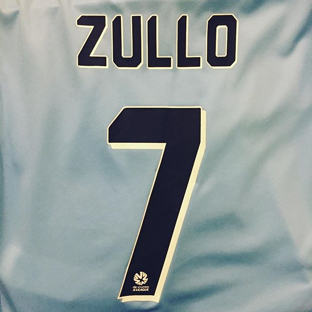 You did it brother.  @michaelzullo you did it.  You've had every setback you can imagine and you've done it.  Enjoy.  #ALeagueGF #Zillian #Fappening #JonMcKain #Proud #Tazza #Watto #JakeyBD #Nigel #Bruce #JonJohnson