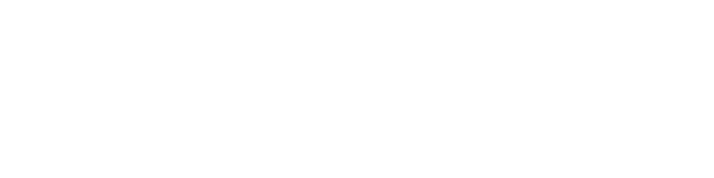 Joel Bennett International