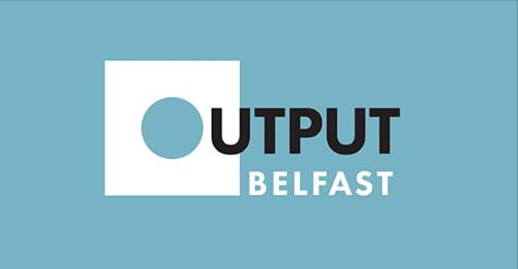 output logo.PNG