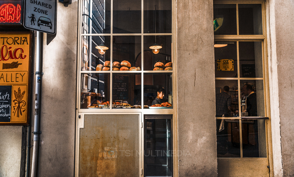 Street Photography_Melbourne-2.jpg