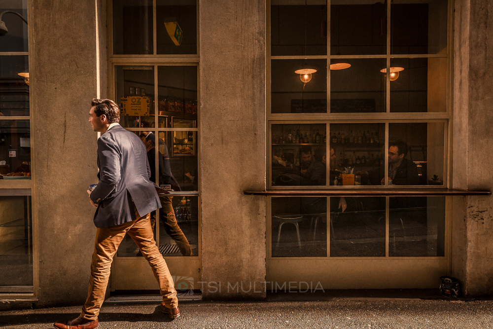 Street Photography_Melbourne-5.jpg