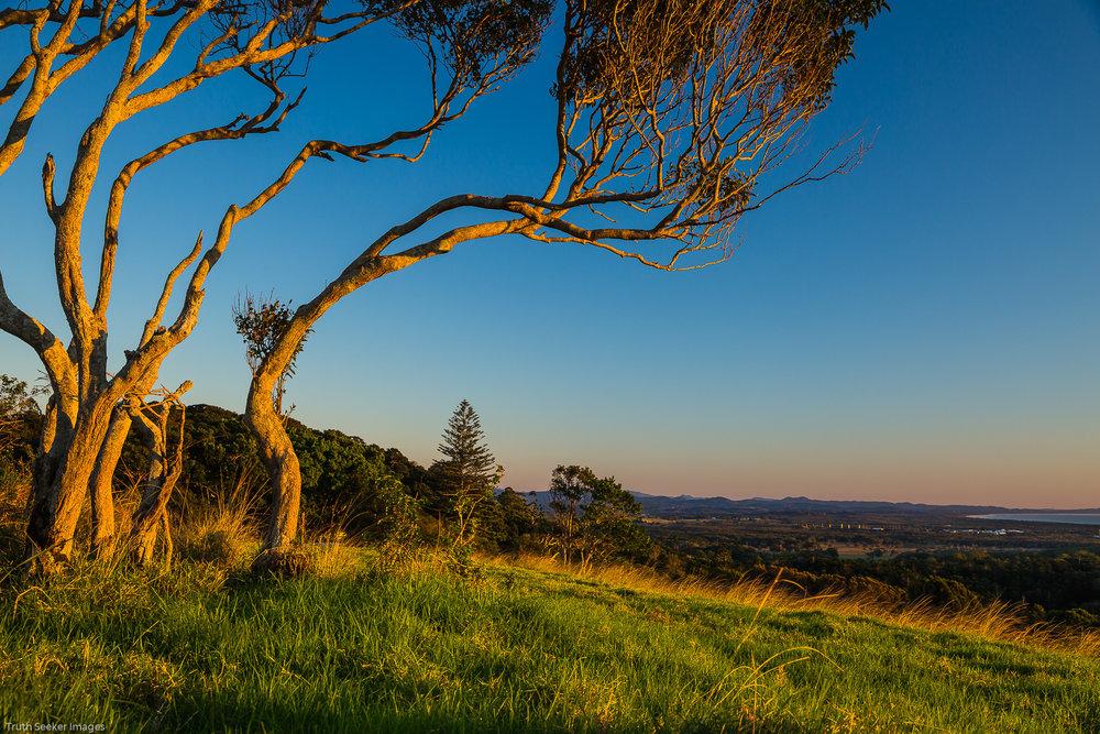 Landscape-Photography_byron-bay-10.jpg