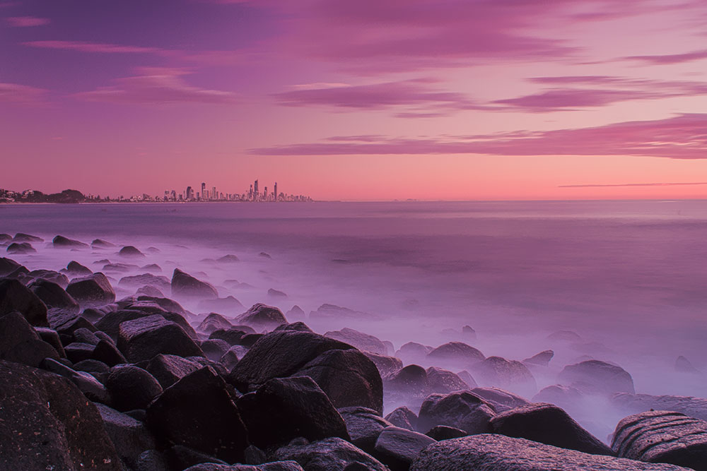 Surfers-Paradise-cityline-from-Burleigh-Head-Resized-Oct-2013-for-web.jpg