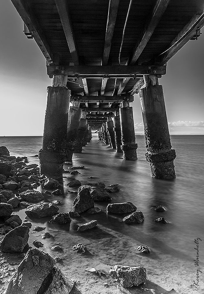 Under-the-Wellington-Point-Jetty-B&W-resized-signed-for-the-web.jpg