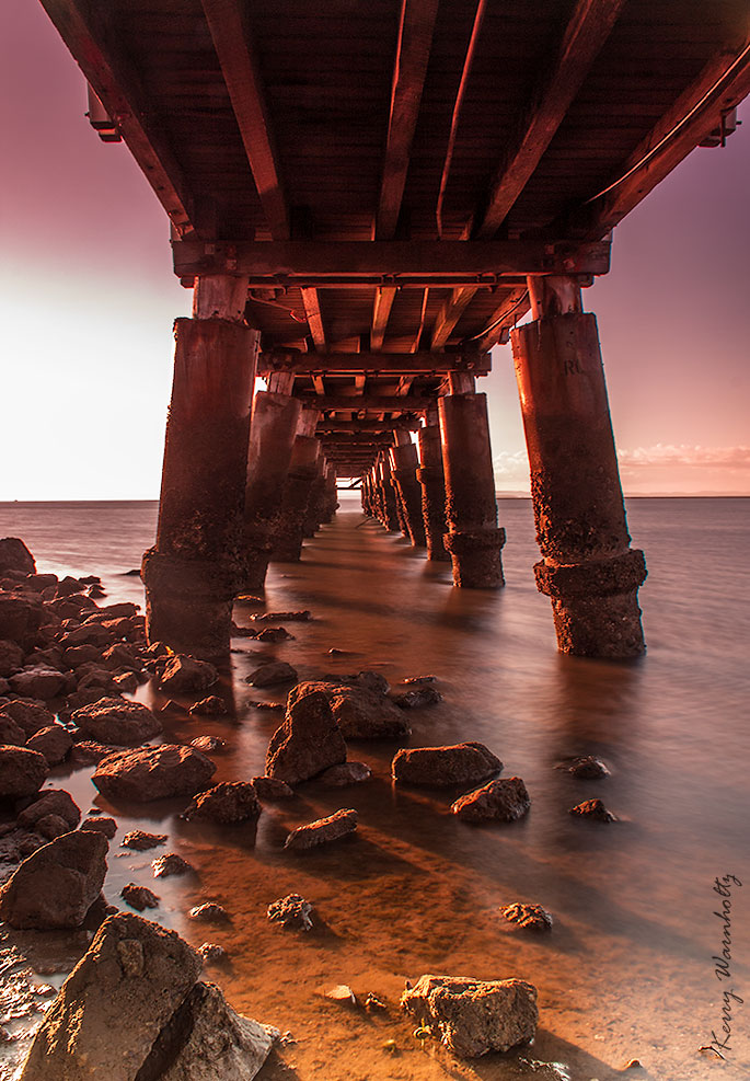Under-the-Wellington-Point-Jetty-resized-signed-for-the-web.jpg