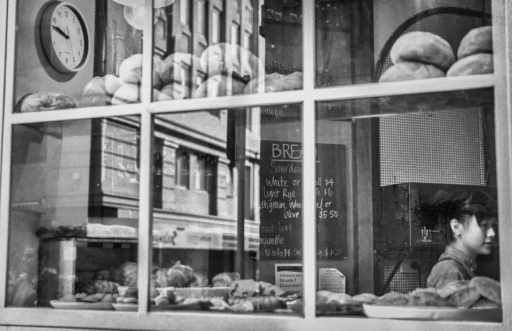 Street Photography_Melbourne_BW-3.jpg