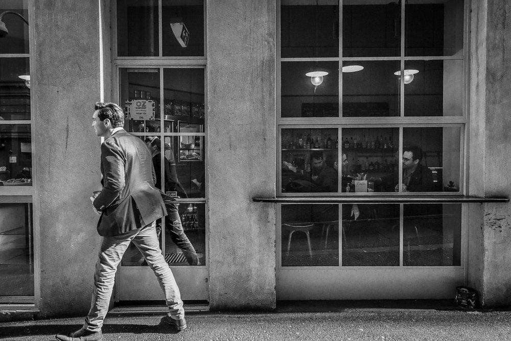 Street Photography_Melbourne_BW-5.jpg