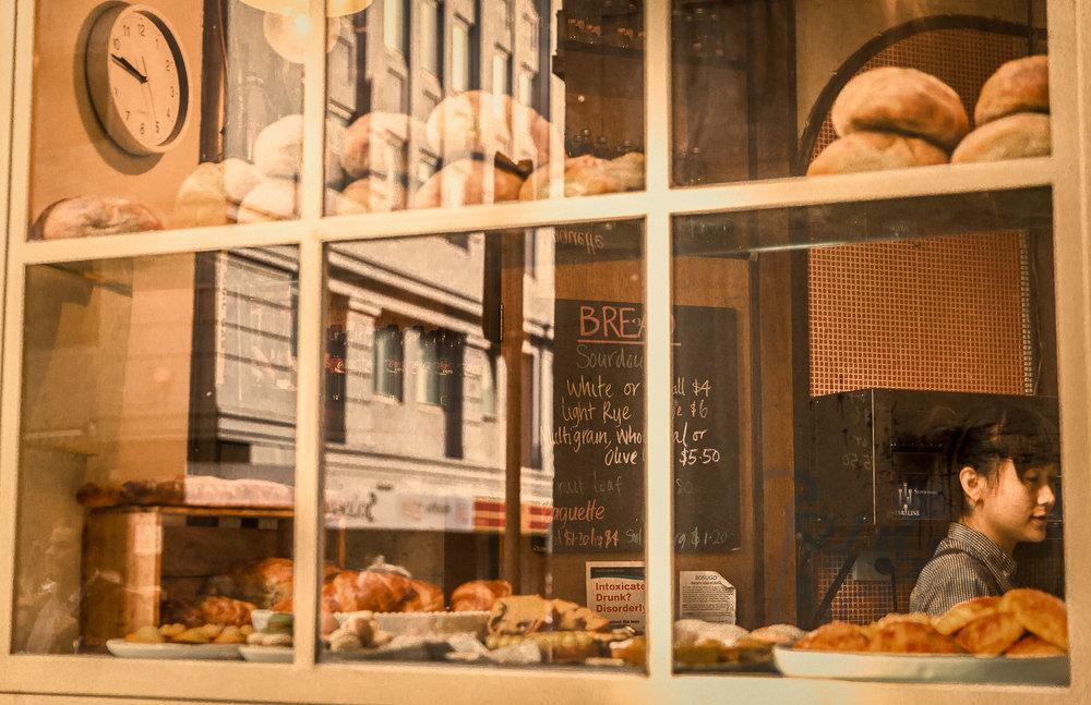 Street Photography_Melbourne-3.jpg