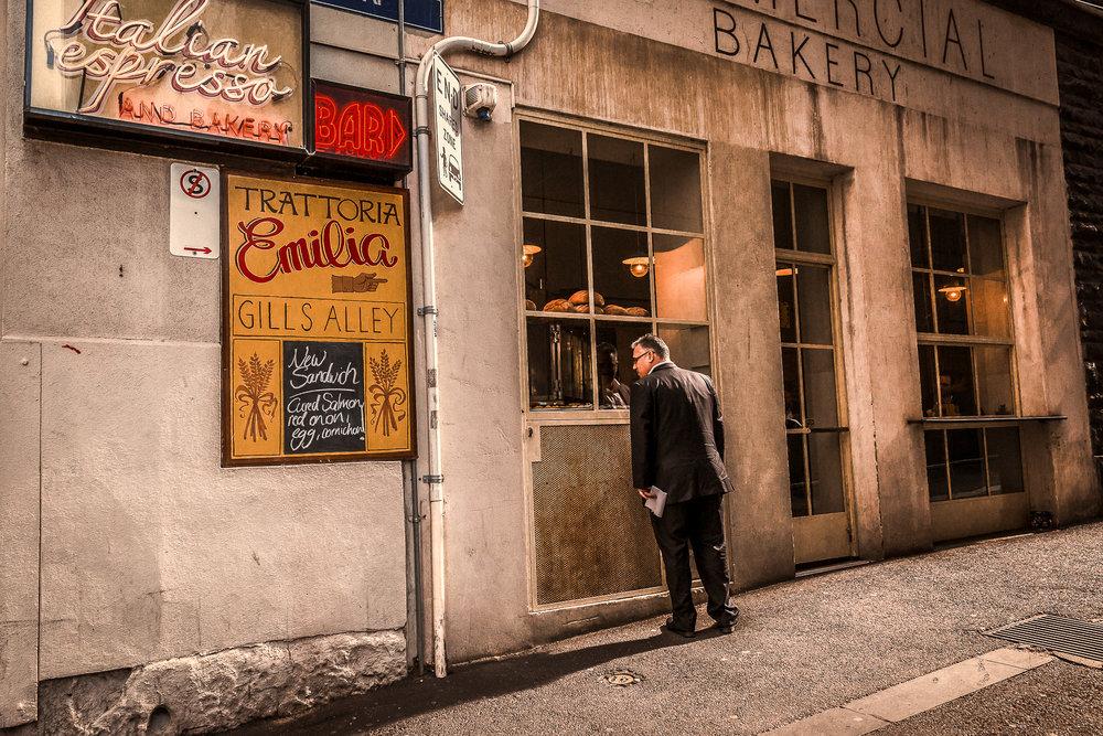 Street Photography_Melbourne-4.jpg