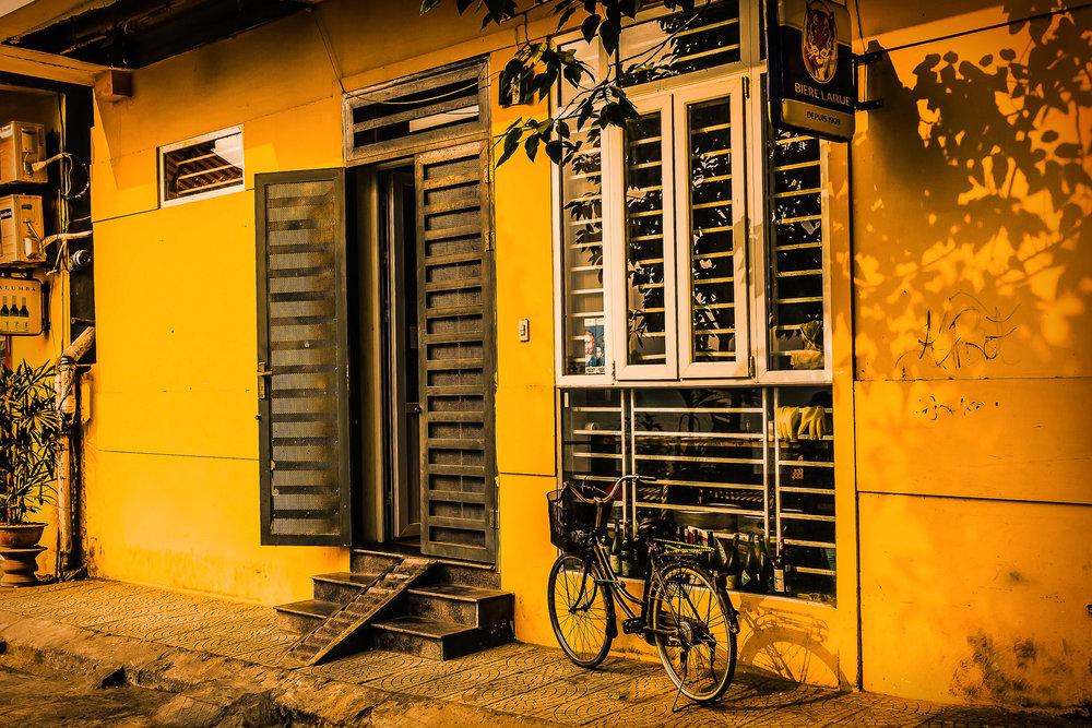 Travel-Photography_Hanoi-6.jpg