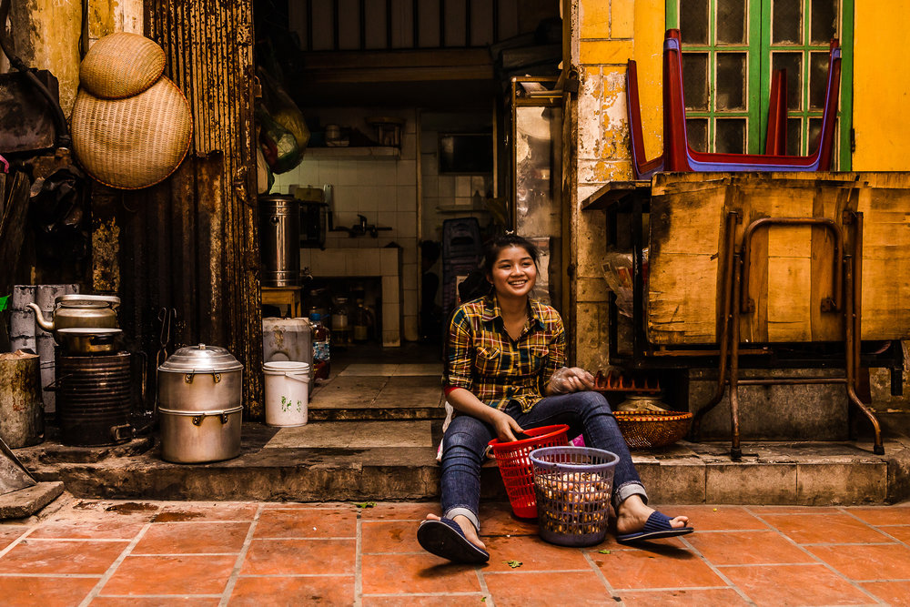 Travel-Photography_Vietnam-27.jpg