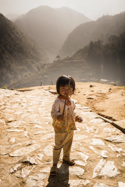 Travel-Photography_Vietnam-32.jpg