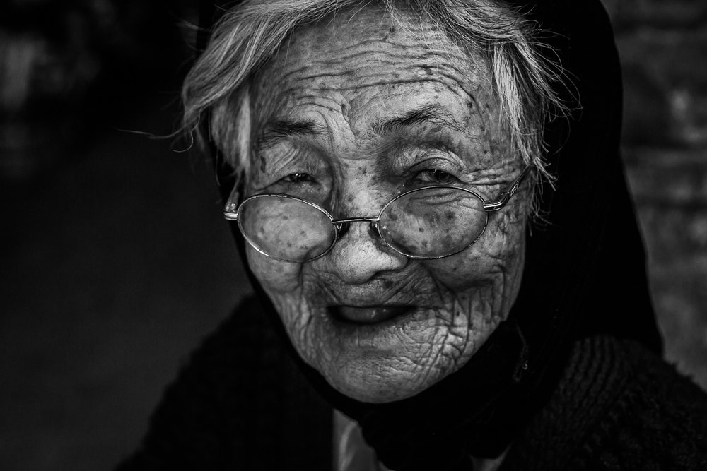 Travel-Photography_Vietnam-30.jpg