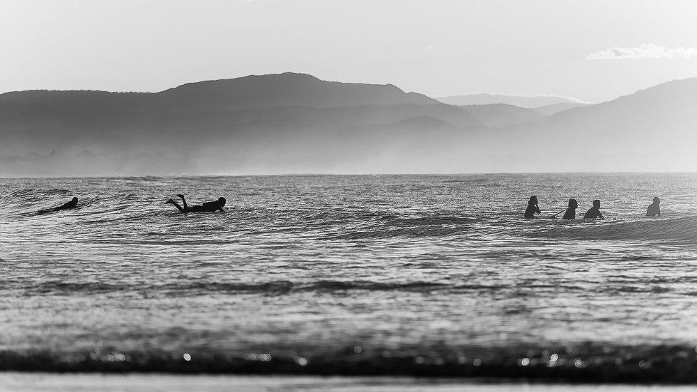 Landscapes_Byron Bay-1.JPG