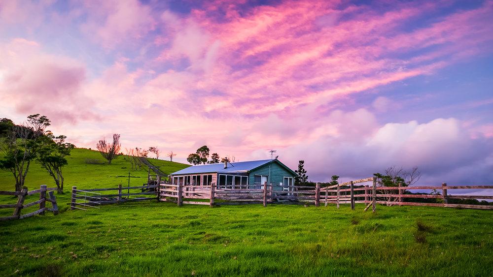 Landscapes_Lukes Farmhouse-1.JPG