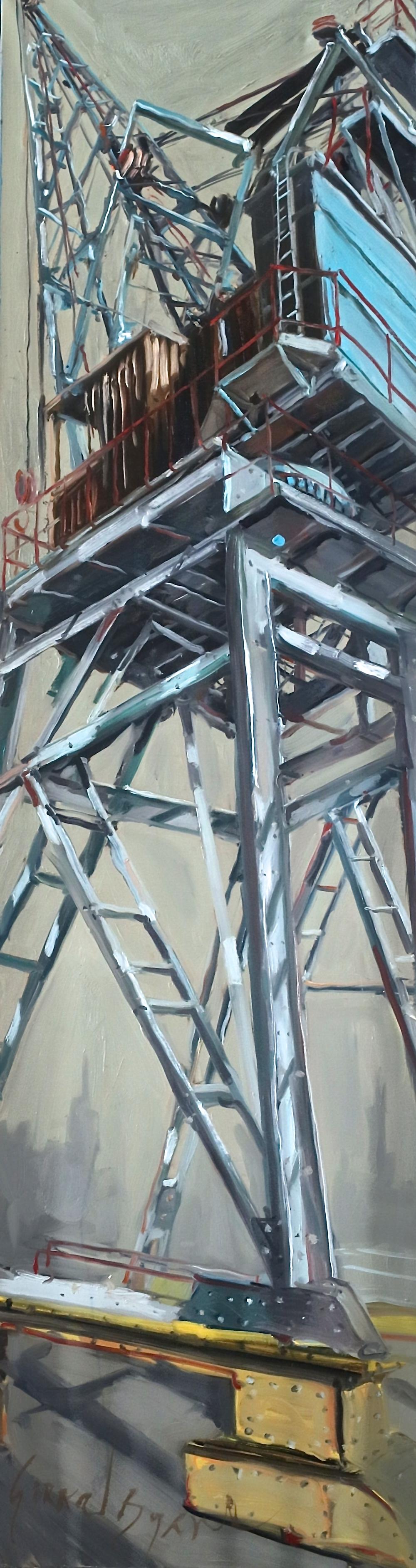 Gerard_Byrne_'Hooked'_oil_on_canvas_45x155cm.jpg