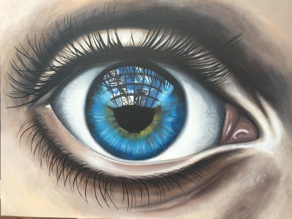 Robyn Lister Reflections of Progress.JPG