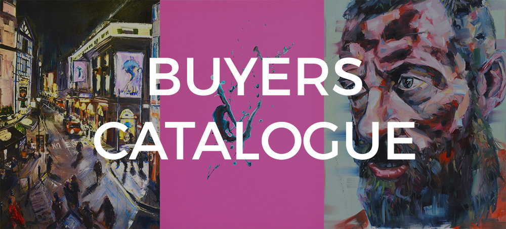 BUYERS CATALOGUE.jpg