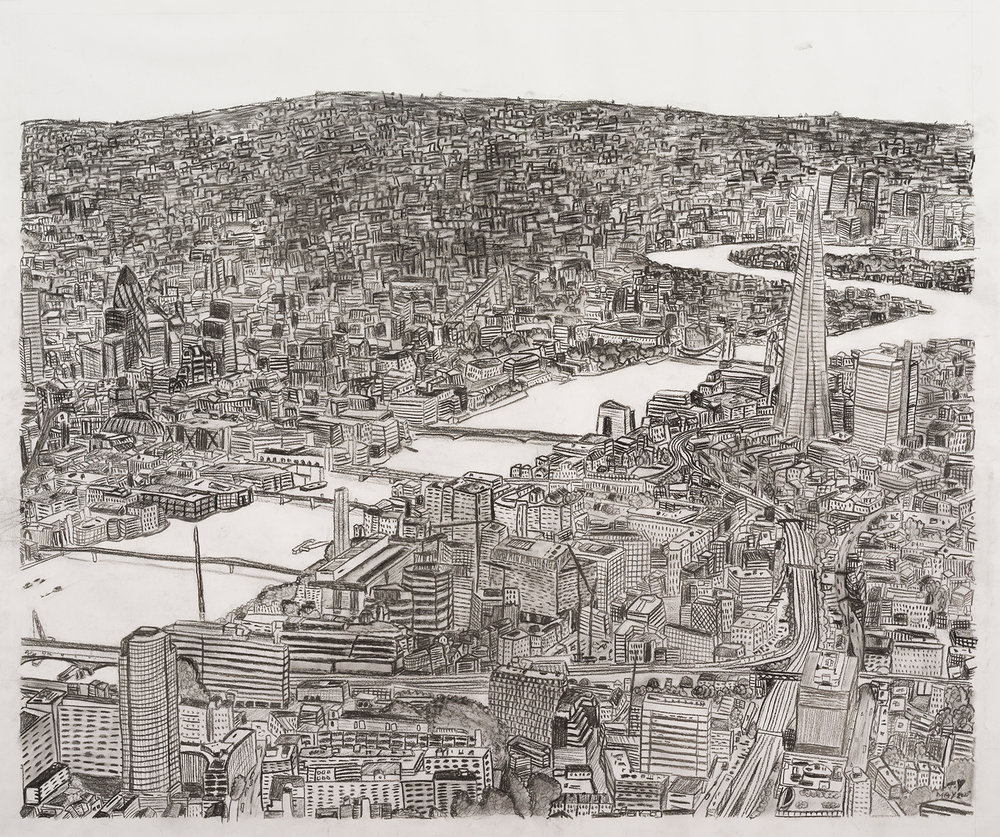 London in Charcoal.jpg
