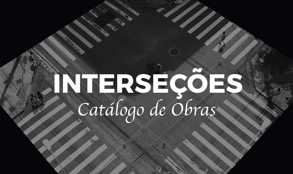 Intersecoes catalogue.jpg