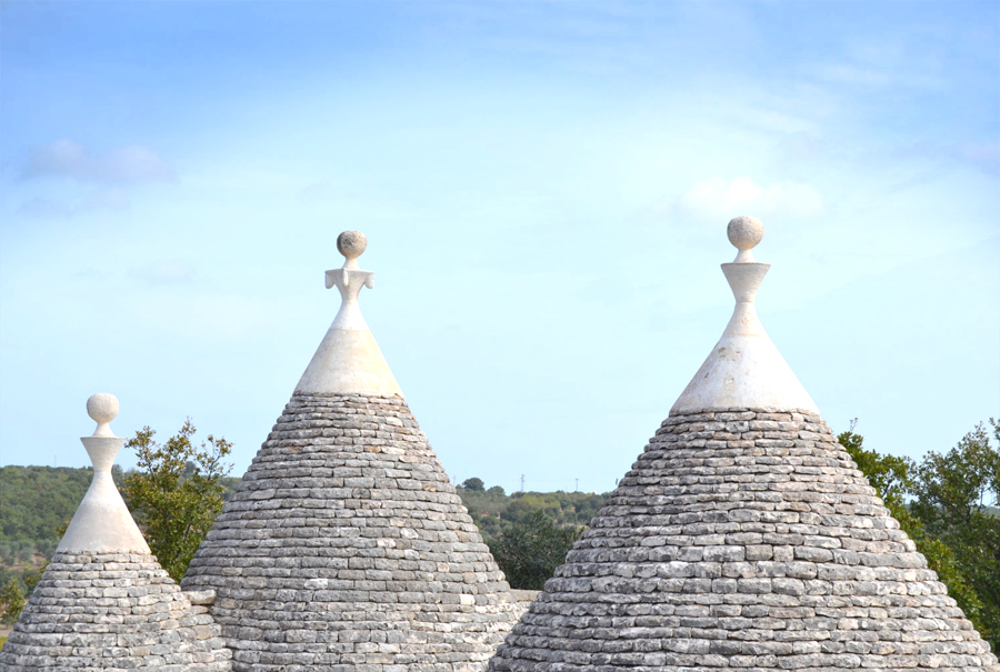 terra_e_mare_trulli.jpg
