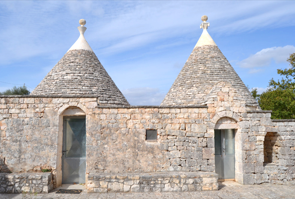 terra_e_mare_trulli2.jpg