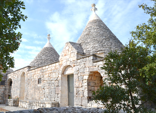 terra_e_mare_trulli4.jpg