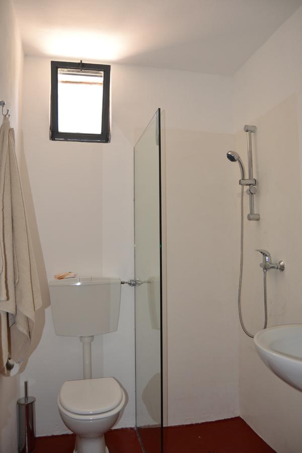 the_toilet.jpg