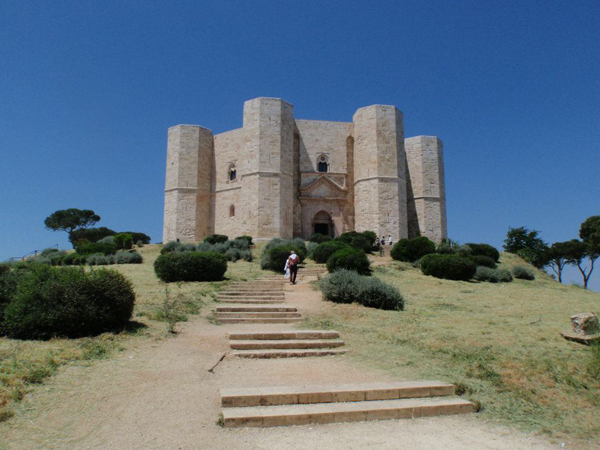 Castel-del-Monte.jpg