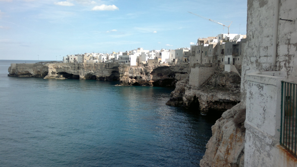 Polignano 2.jpg