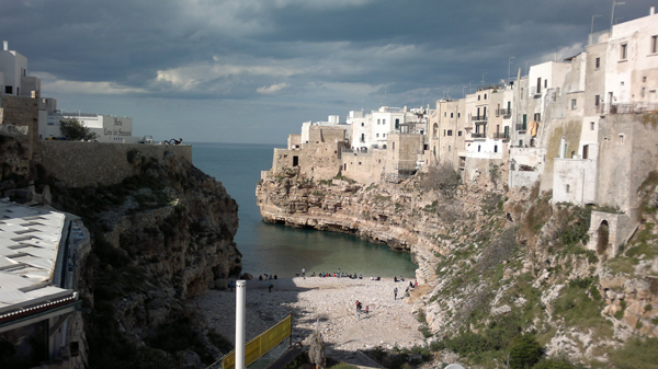 Polignano.jpg