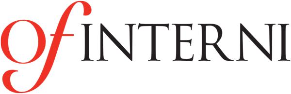 OfInterni-logo.png