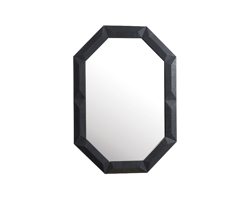 mirror1.png