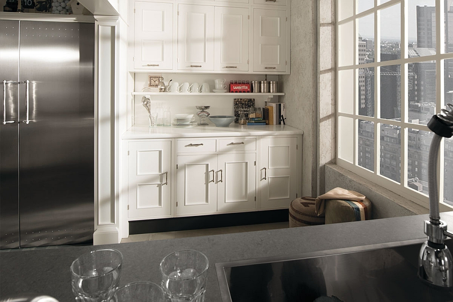 trendy-modern-kitchens-clallic-18.jpg