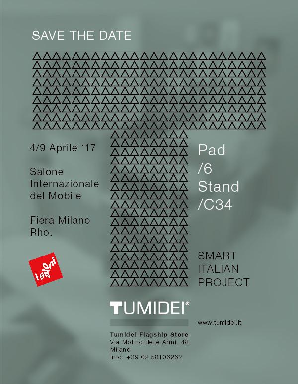 TUMIDEI   www.tumidei.it     PAV 6 C34