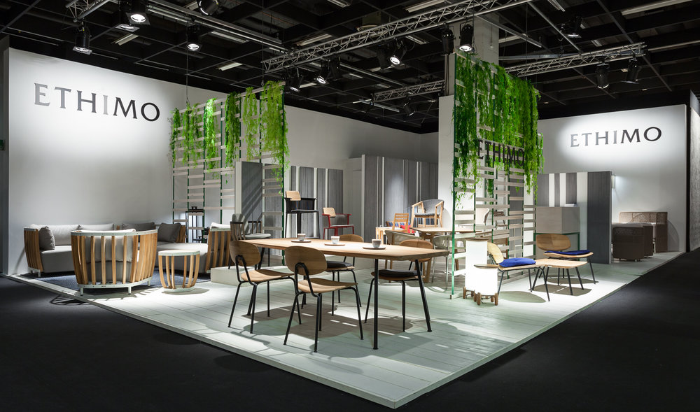 IMG_2710_ImmCologne18_Ethimo_180117-Edit_LowRes_Retouched.jpg