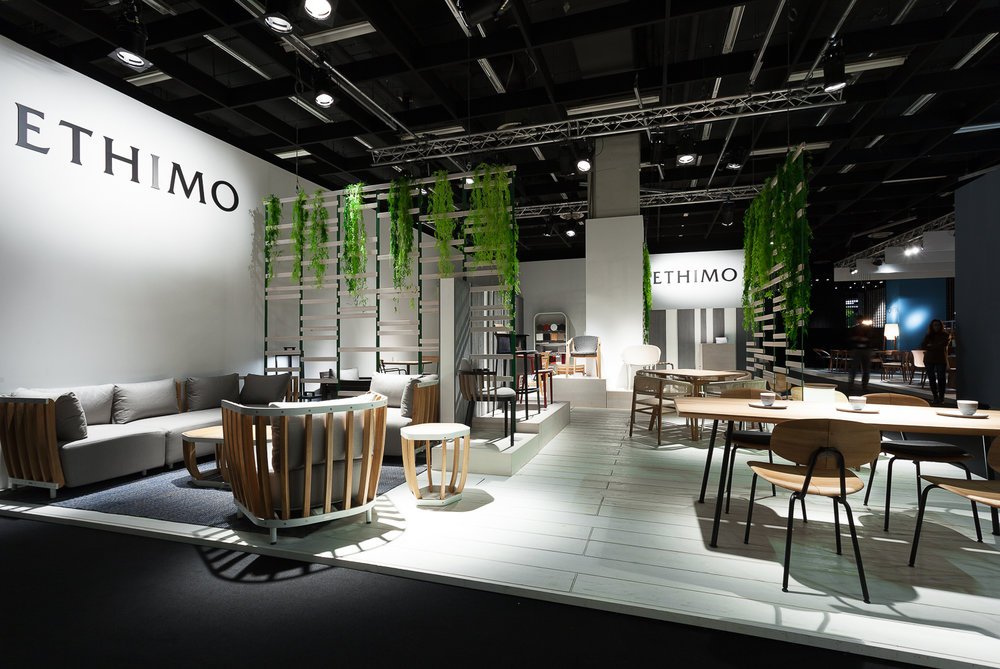 IMG_2719_ImmCologne18_Ethimo_180117-Edit_LowRes_Retouched.jpg