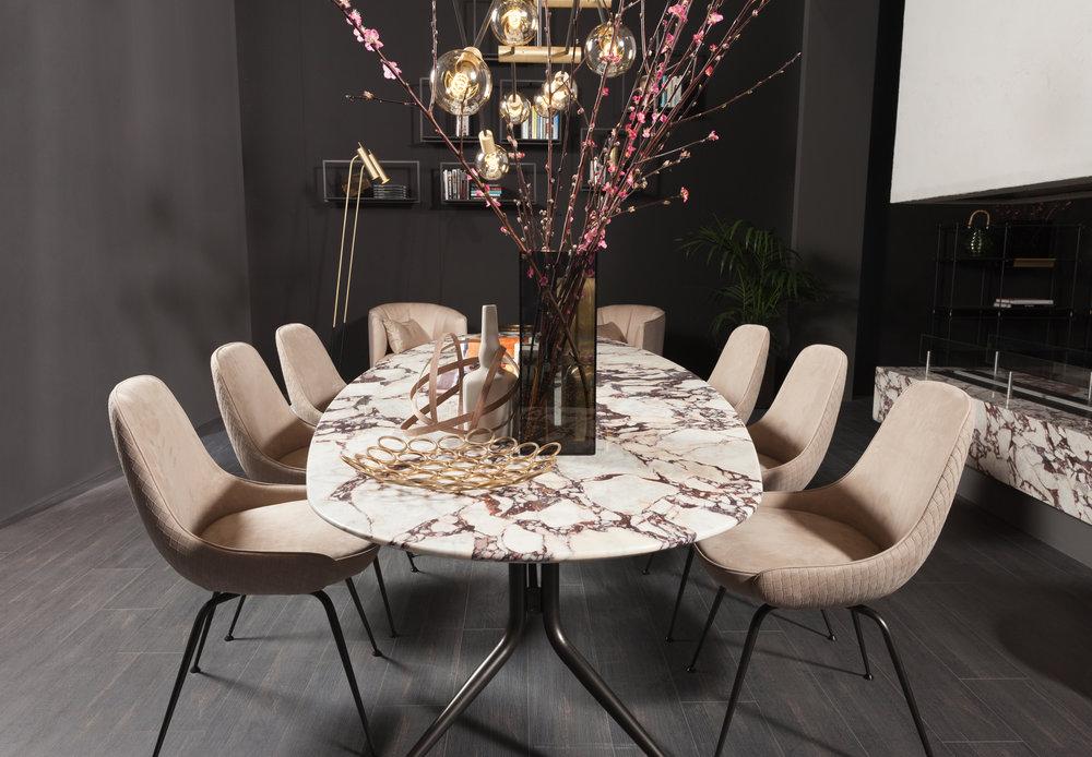SWING-table--SWING-chair.jpg