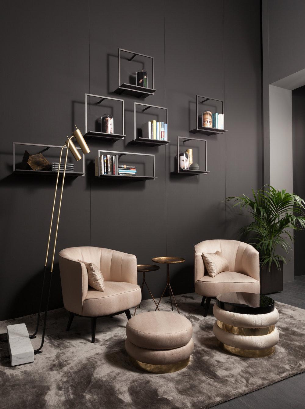 1650-CORDI-armchair-9325-CHIGNON-9730-PROFILE.jpg