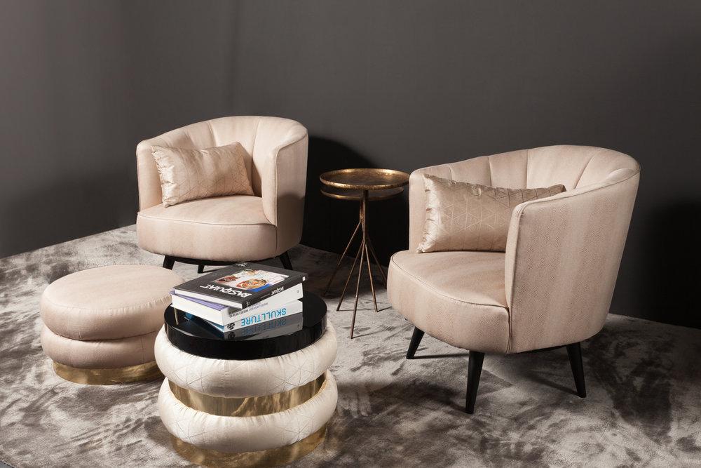 1650-CORDI-armchair-9325-CHIGNON-coffee-table.jpg