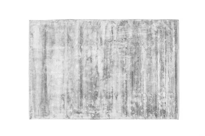 8000_CARPET.jpg