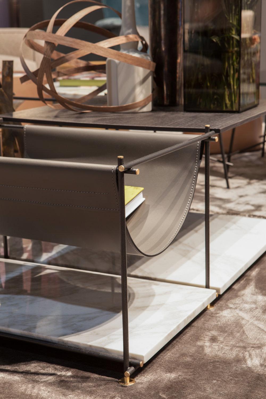 9900-E_spirit-coffe-table-3.jpg
