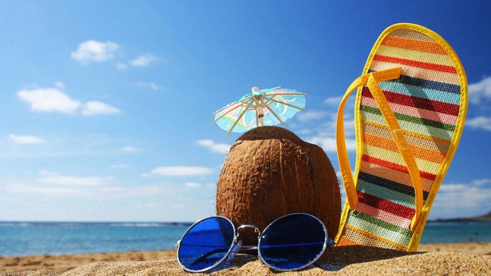 vacations_01.jpg