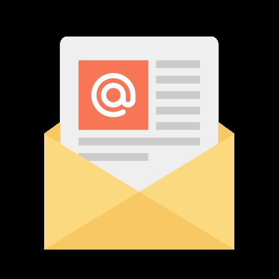 newslettery-mailingi.png