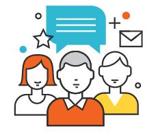 4-Marketing-w-biznesie-cyfrowym.png