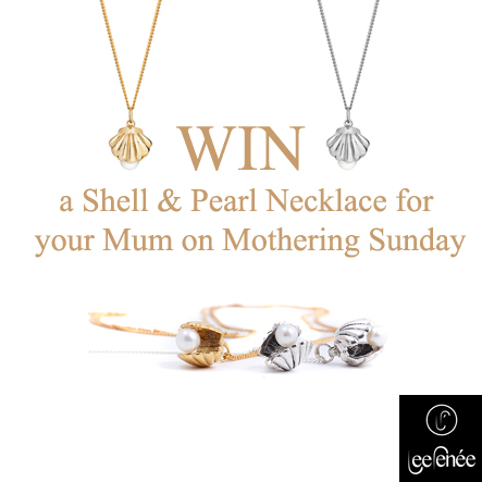 FB comp mothering sunday - live version instagram image
